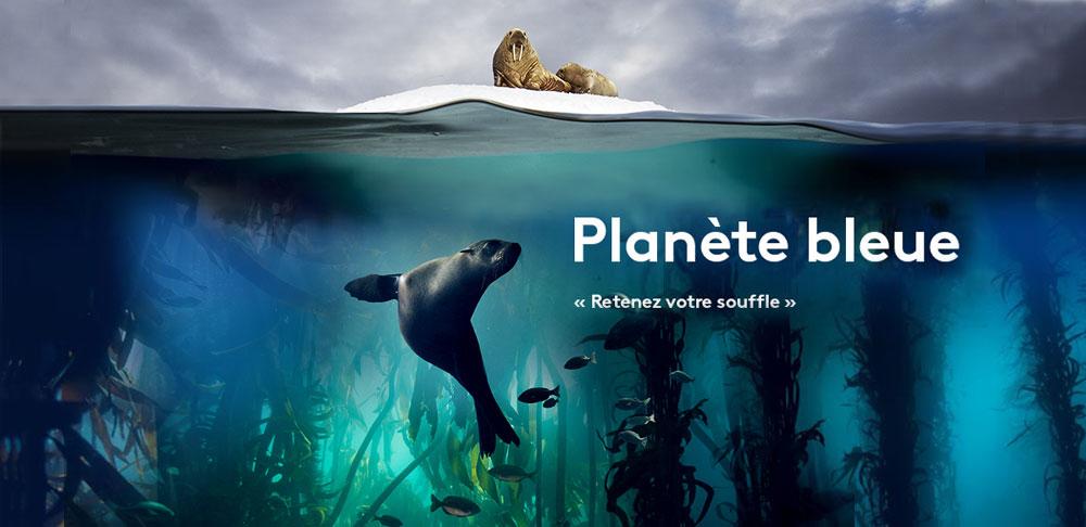 PlaneteBleueaffiche