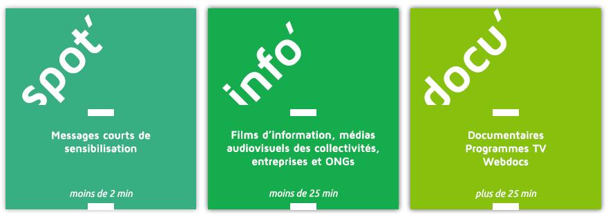 3-icones-fr