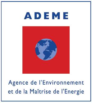 2015 logo Ademe 300