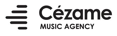 2015 logo Cezame