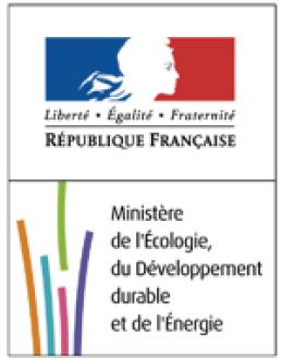 2015 logo Min Ecologie