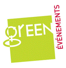Green Evenement