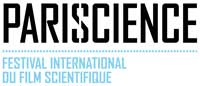 Logo-Pariscience