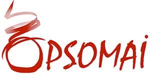 Logo Opsomai 1