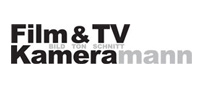 Logo-FILMS & TV KAMERAMANN