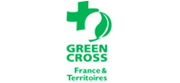 Logo-GREEN CROSS