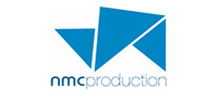 Logo-NMC PRODUCTION