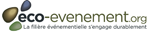 logo eco-evenement