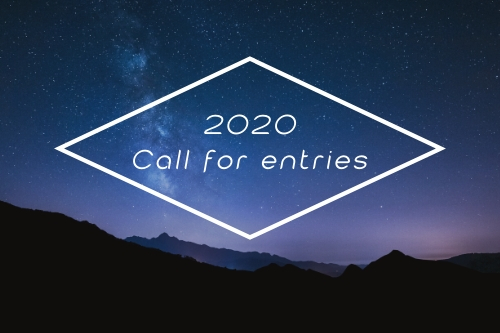 2020 Call For Films!