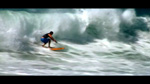 Cat-7 Surfriders prix-spe