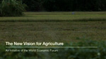 Cat-5 New-vision-for-agriculture
