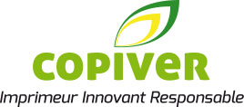 Logo-Copiver