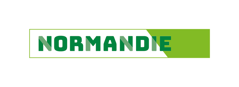 Logo-Normandie Attractivité