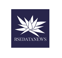 Logo-RSE data news