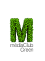 Logo-Média Club Green