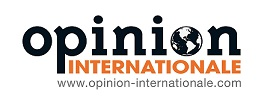 Logo-Opinion Internationale