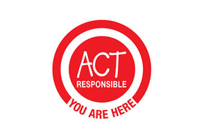Logo-ACT-responsible