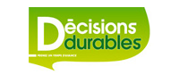 Logo-DECISIONS DURABLES