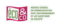 Logo-ECO & CO